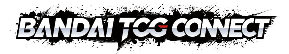 BANDAI TCG CONNECT